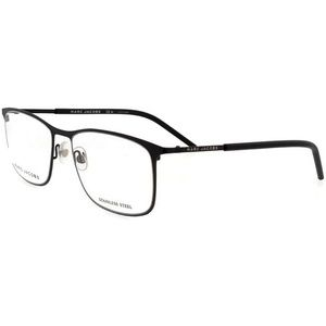 MARC JACOBS MARC42-65Z-53 Eyeglasses